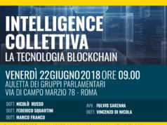 blog-intelligence-collettiva_BLOCKCHAIN