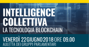 blog-intelligence-collettiva_BLOCKCHAIN