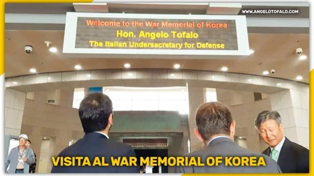 Visita-al-War-Memorial-of-Korea