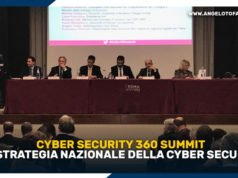 Cyber-Security-360-Summit-la-strategia-nazionale-della-cyber-security