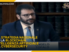 Una-strategia-nazionale-per-la blockchain,-l'intelligenza-artificiale-e-la cybersecurity
