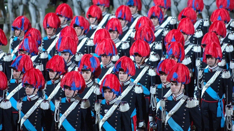 cropped-carabinieri-riserva-selezion-ata