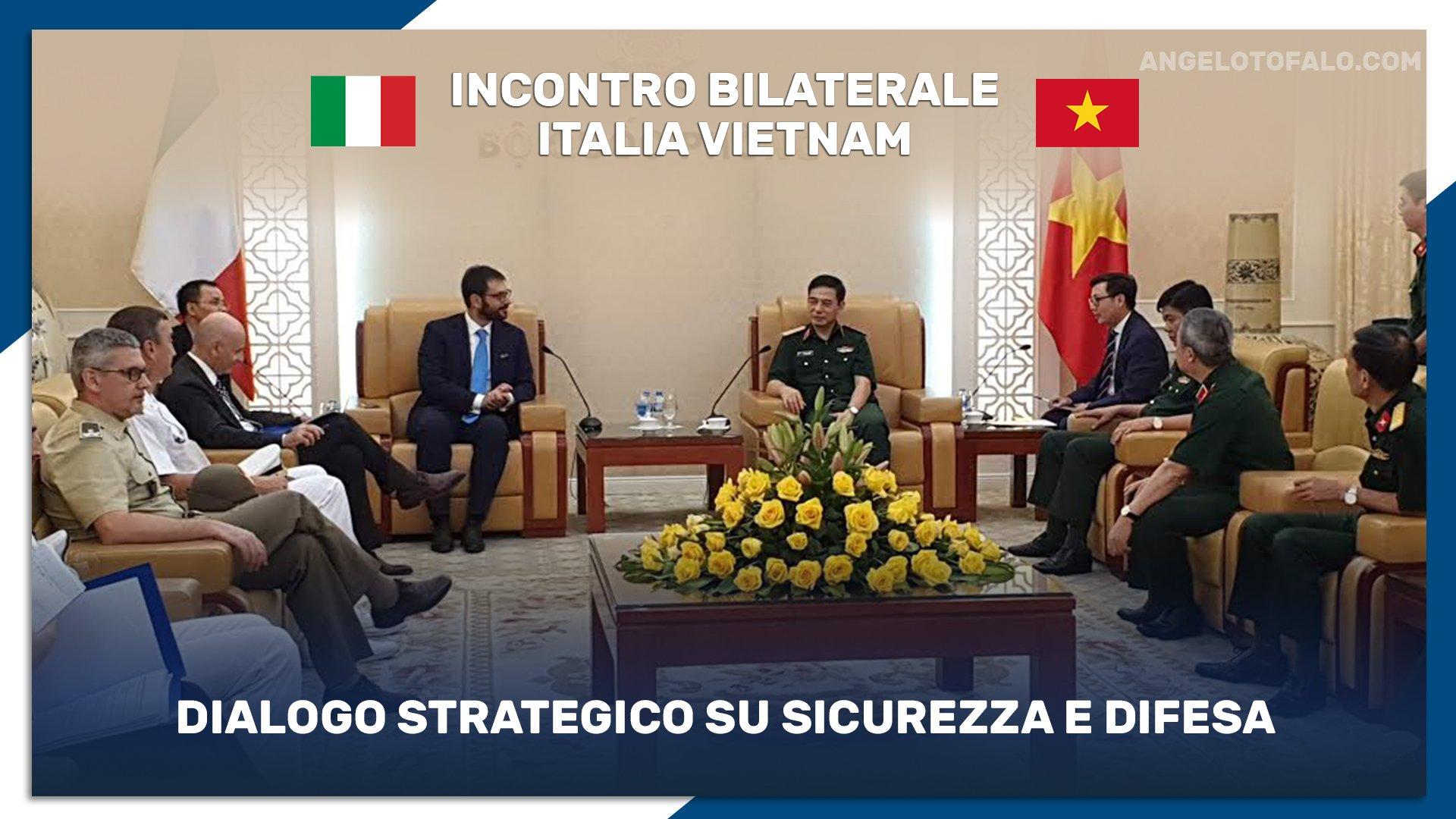 siti di incontri gratuiti Vietnam